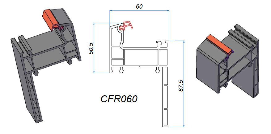CFR060
