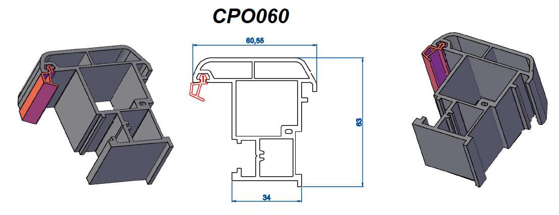 CPO060
