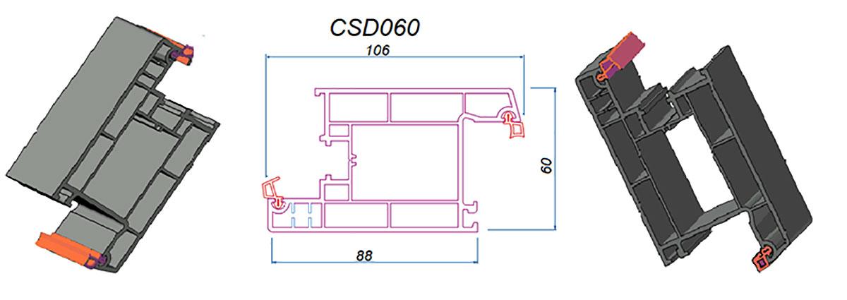 CSD060