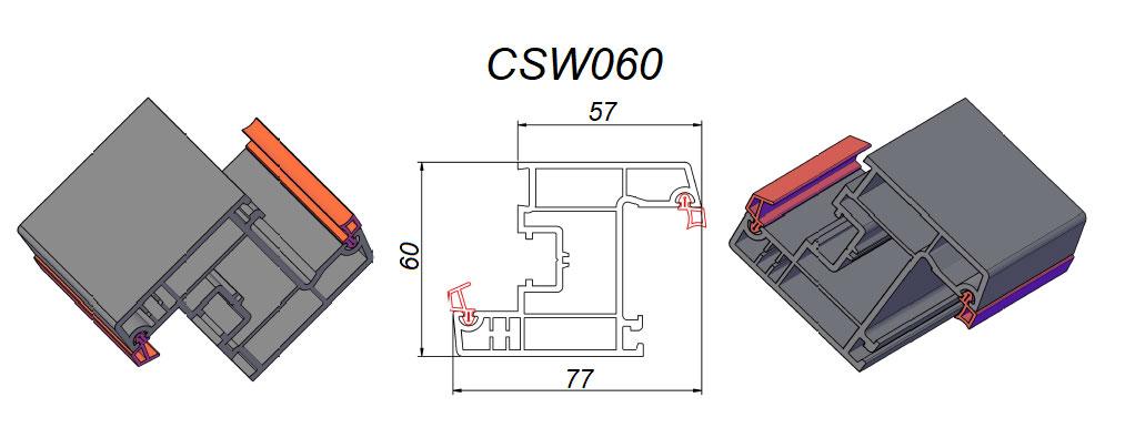 CSW060