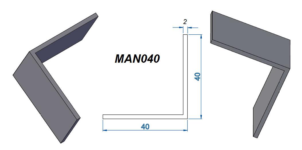 MAN040