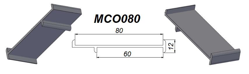 MCO080