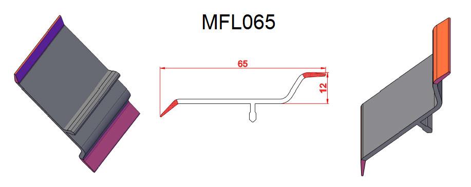 MFL065