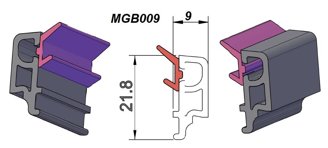 MGB009