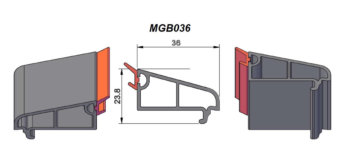 MGB036