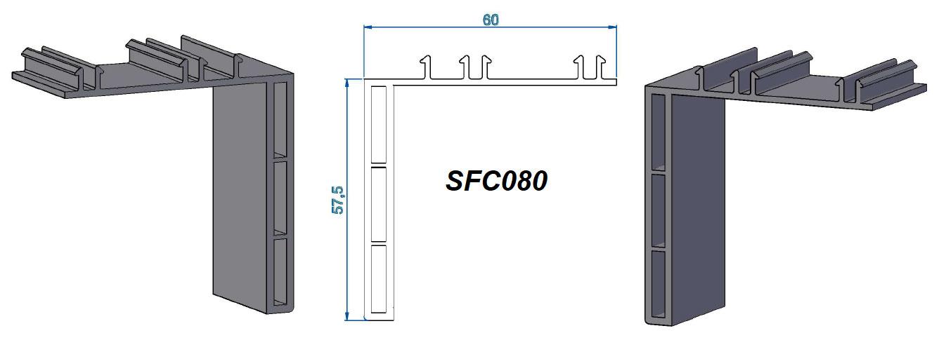 SFC080