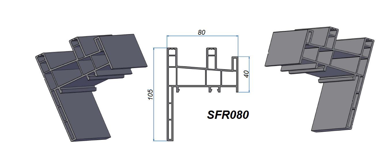 SFR105-(1)