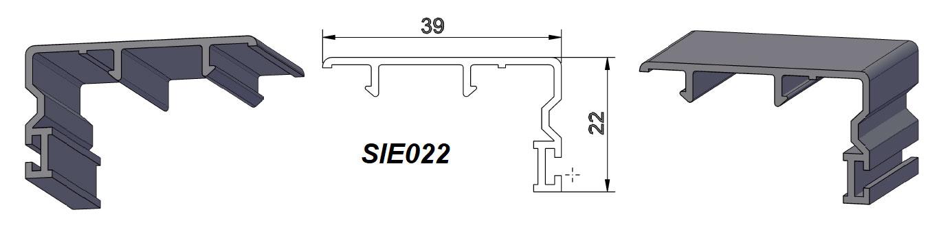 SIE022