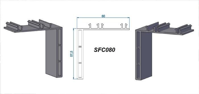 CFC080