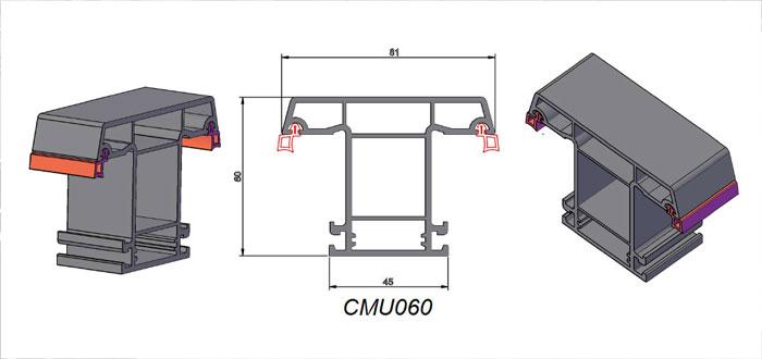 CMU060