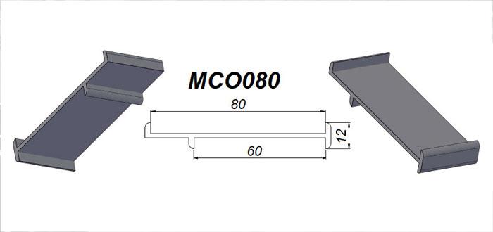 MCO060