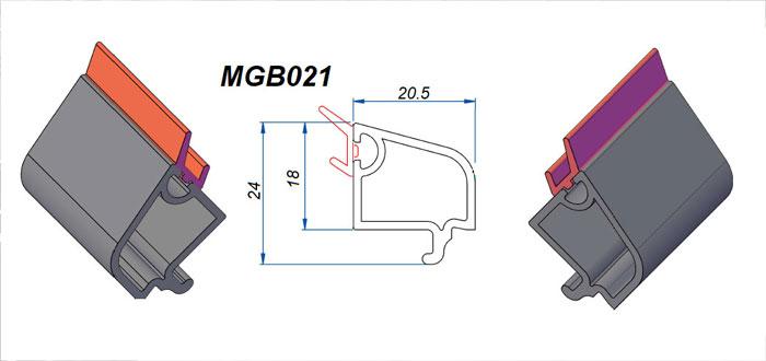MGB021