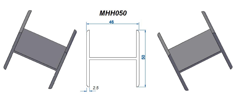MHH050