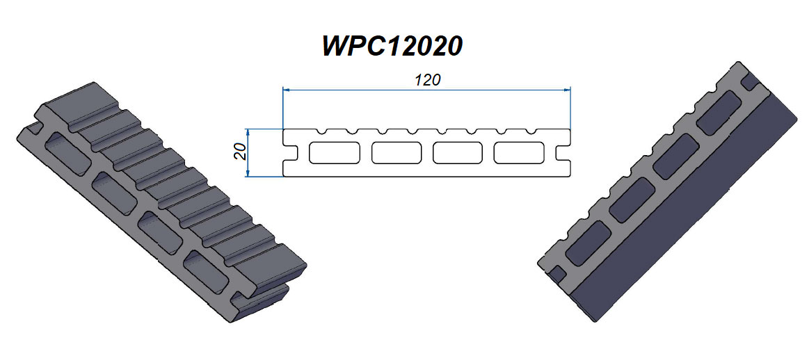 WPC12020